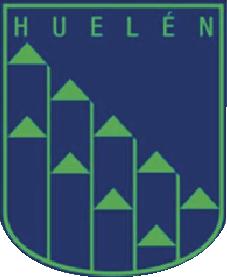 Colegio Huelén